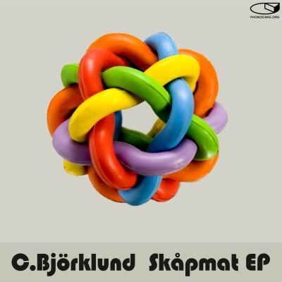 phoke41-_-__-_-christian_bjoerklund-_-skapmat-_-artwork-400