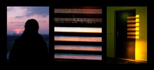 sonnenuntergang-hochhaus