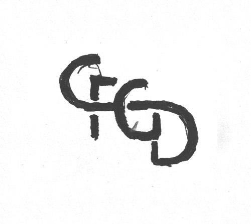 cfgd-logo-hand