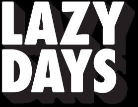 LazyDays_logo