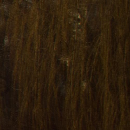 minolta-21
