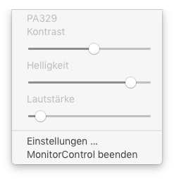 Bildschirmfoto 2020-01-27 um 10.39.02